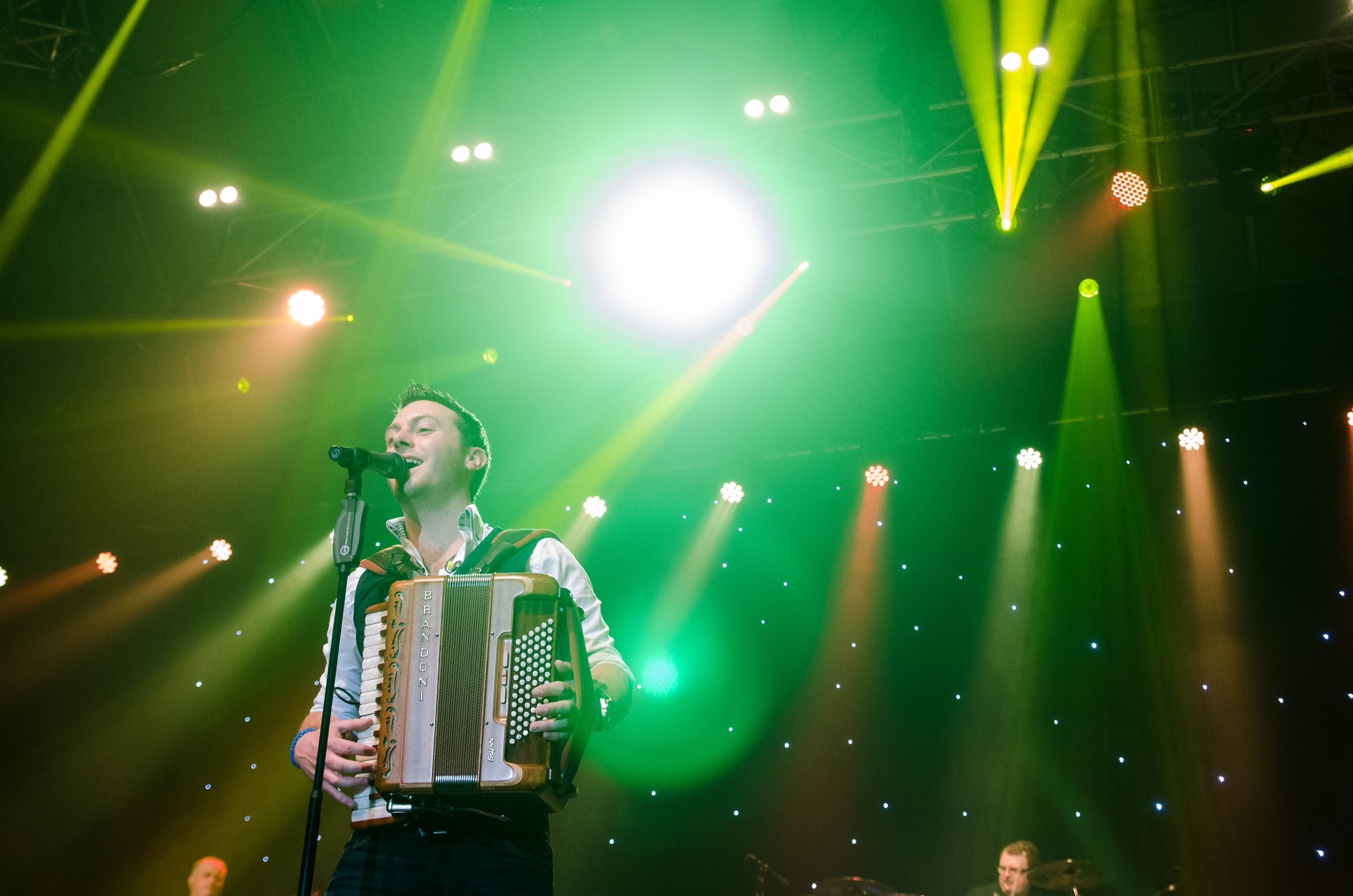 nathan-carter-at-the-marquee-cork-by-sean-smyth-15-6-14-46-of-55