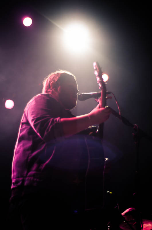 of-monsters-and-men–the-olympia-by-sean-smyth-21-3-13-3_8499236134_o
