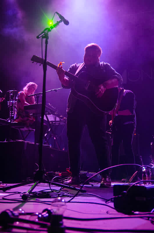 of-monsters-and-men–the-olympia-by-sean-smyth-21-3-13-5_8499236120_o