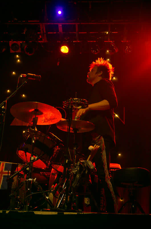 of-monsters-and-men–the-olympia-by-sean-smyth-21-3-13-21_8498131537_o