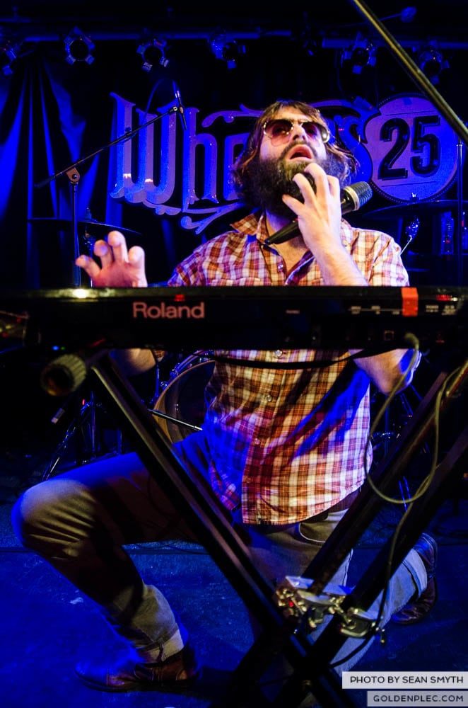 the-beards-by-sean-smyth-in-whelans-20th-feb-2014-10-of-36