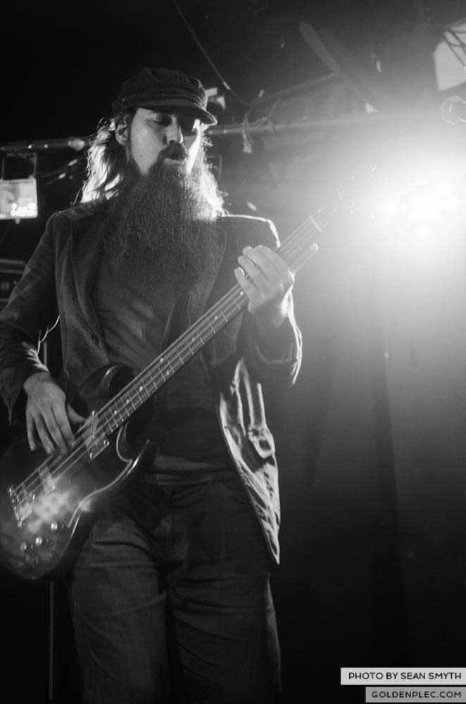 the-beards-by-sean-smyth-in-whelans-20th-feb-2014-15-of-36