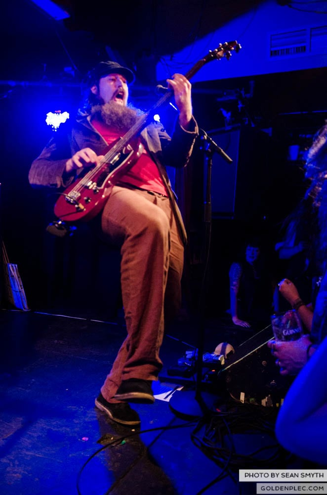 the-beards-by-sean-smyth-in-whelans-20th-feb-2014-16-of-36