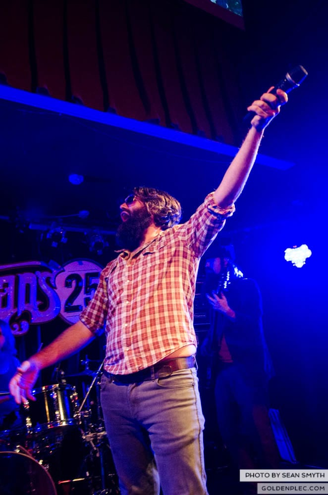 the-beards-by-sean-smyth-in-whelans-20th-feb-2014-31-of-36