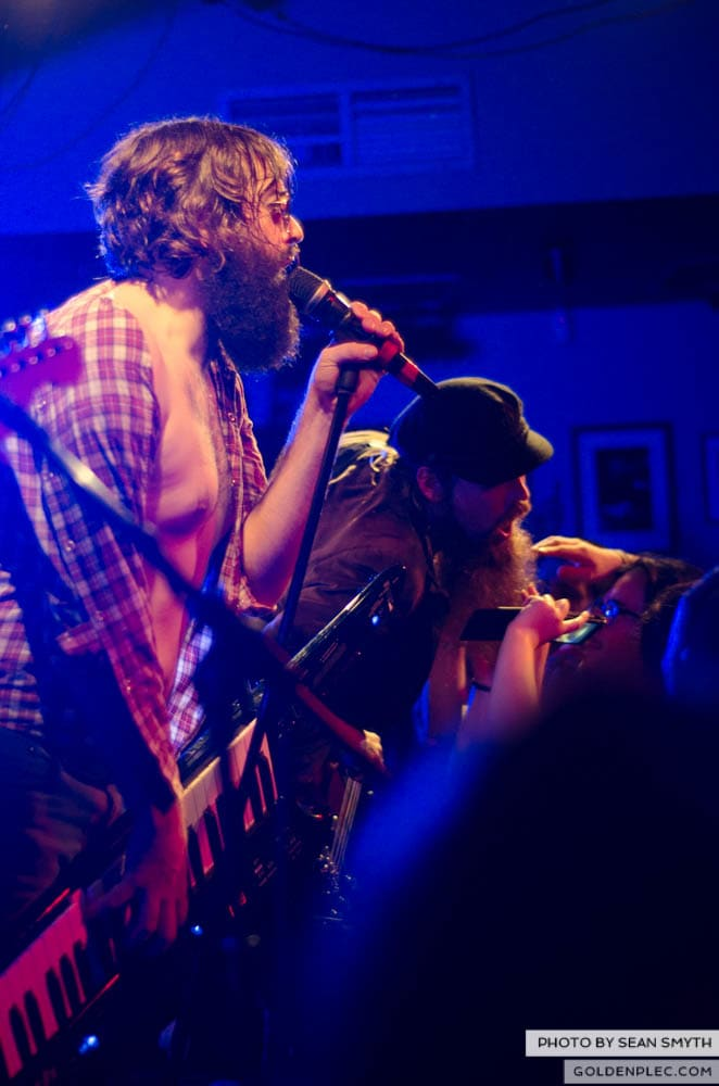 the-beards-by-sean-smyth-in-whelans-20th-feb-2014-34-of-36