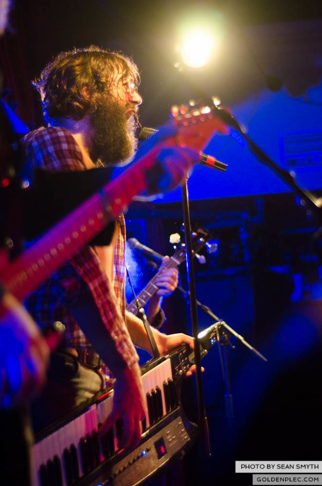 the-beards-by-sean-smyth-in-whelans-20th-feb-2014-35-of-36