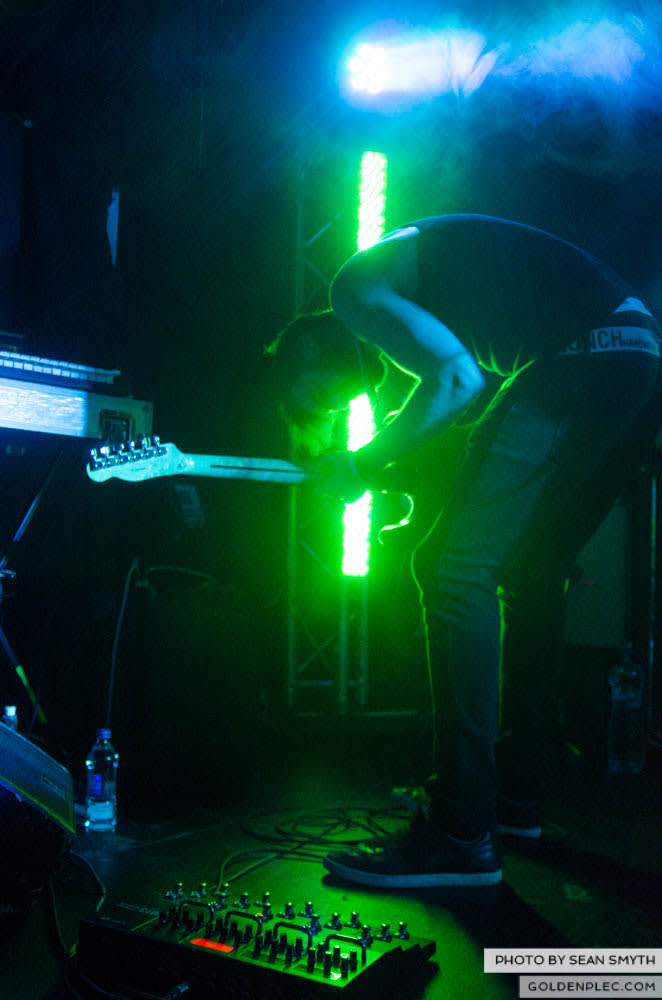 overhead-the-albatross-at-the-grand-social-by-sean-smyth-7-6-14-14-of-30