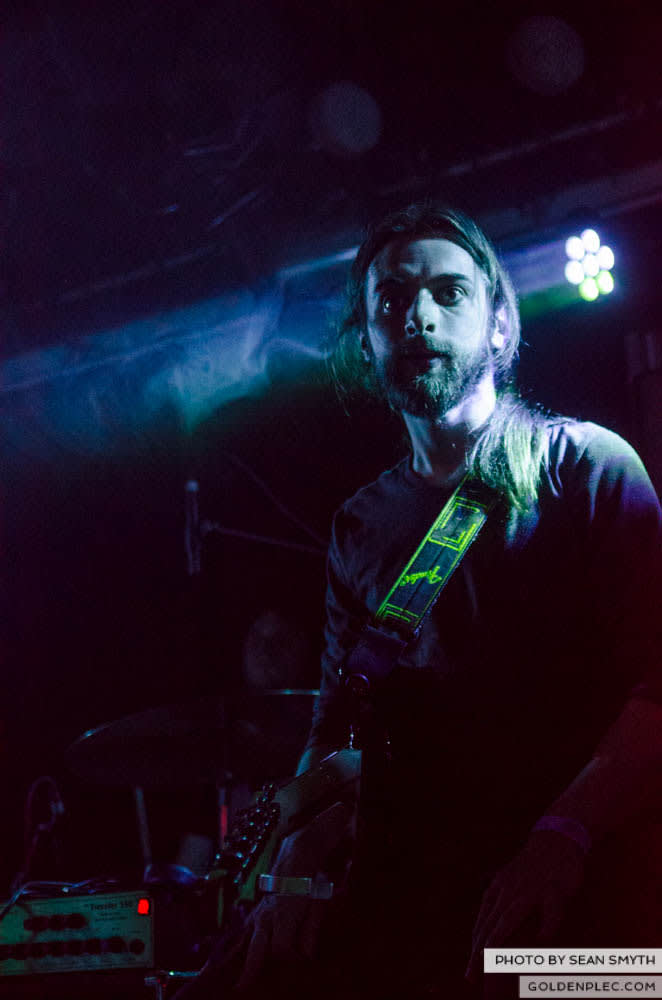 overhead-the-albatross-at-the-grand-social-by-sean-smyth-7-6-14-18-of-30
