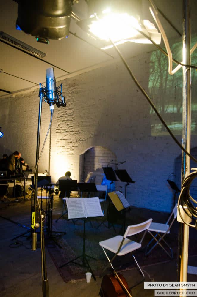 teada-orchestra-at-south-studios-by-sean-smyth-27-2-14-26-of-50