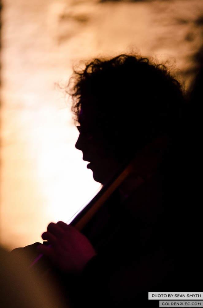 teada-orchestra-at-south-studios-by-sean-smyth-27-2-14-20-of-50