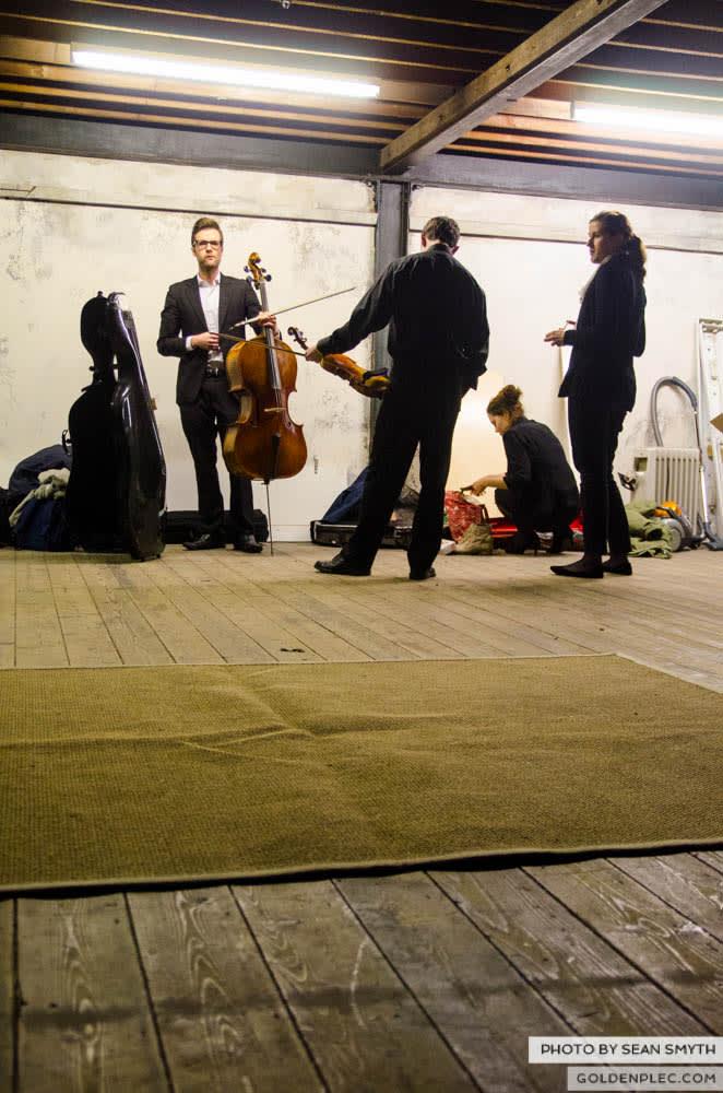 teada-orchestra-at-south-studios-by-sean-smyth-27-2-14-2-of-50