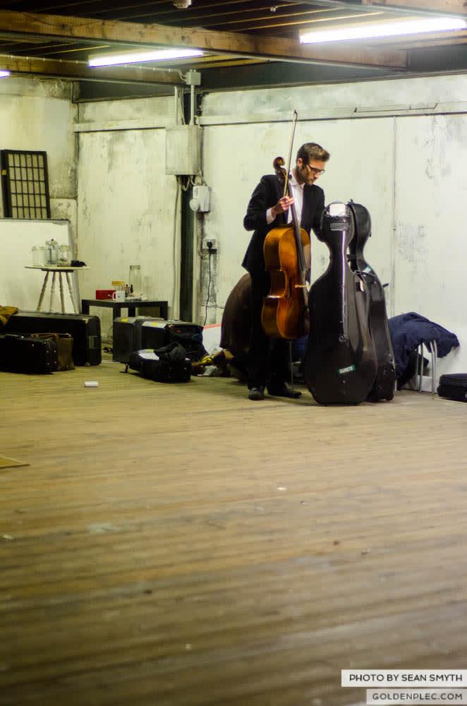 teada-orchestra-at-south-studios-by-sean-smyth-27-2-14-1-of-50
