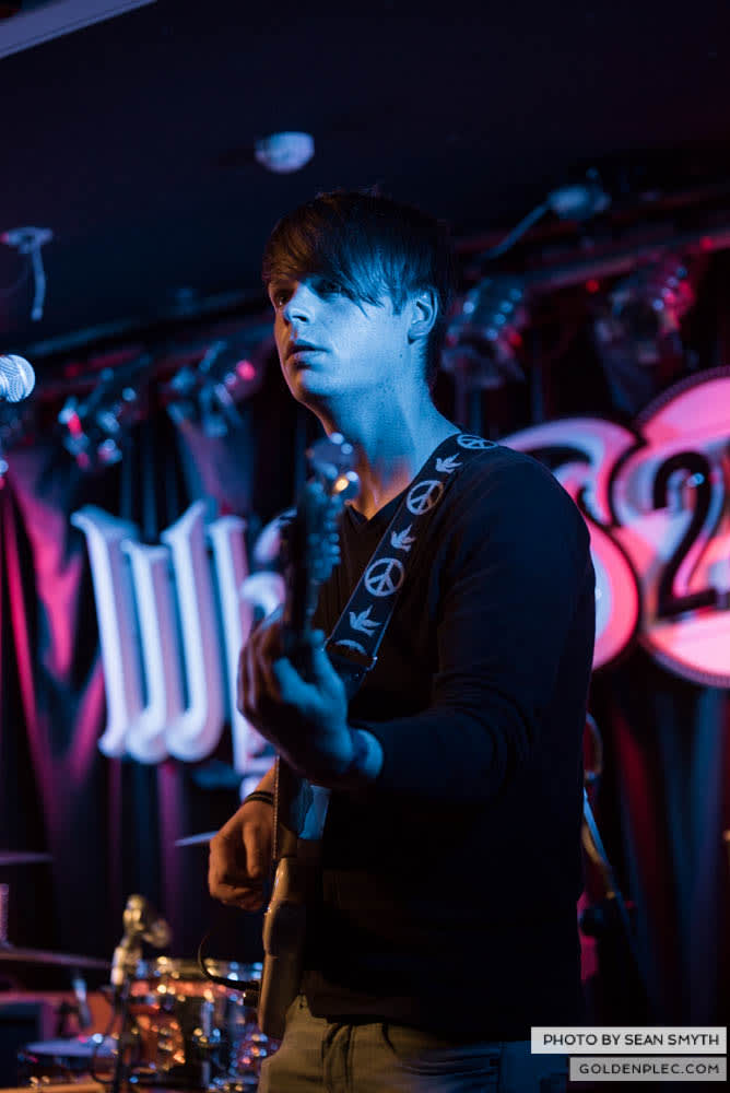 the-flaws-at-whelans-by-sean-smyth-04-9-14-6-of-20