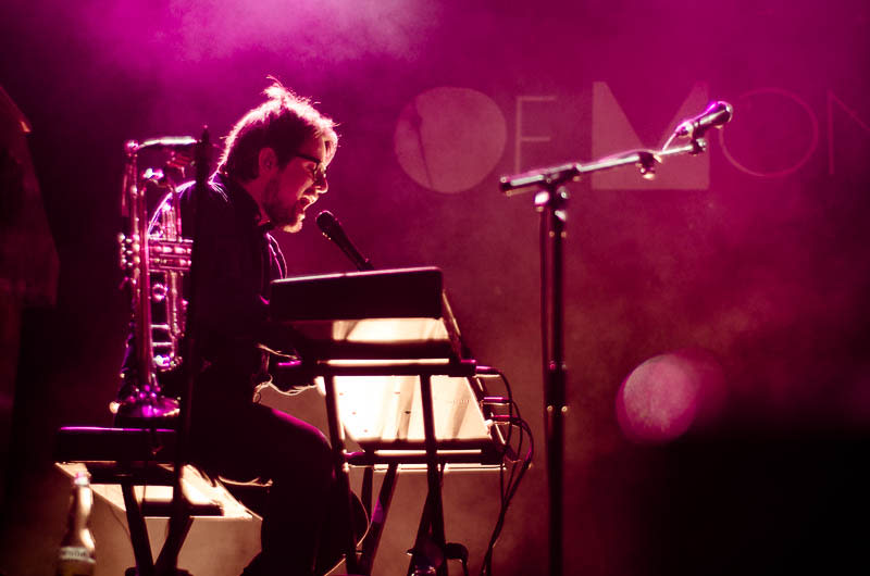 of-monsters-and-men–the-olympia-by-sean-smyth-21-3-13-4_8498131867_o