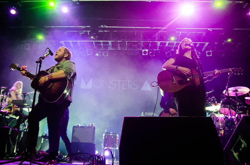 of-monsters-and-men–the-olympia-by-sean-smyth-21-3-13-14_8499235994_o