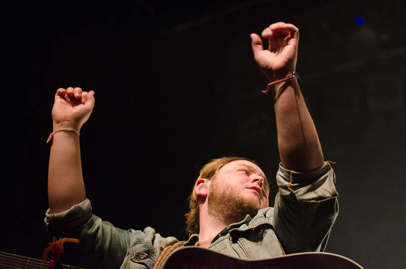 of-monsters-and-men–the-olympia-by-sean-smyth-21-3-13-16_8499235944_o