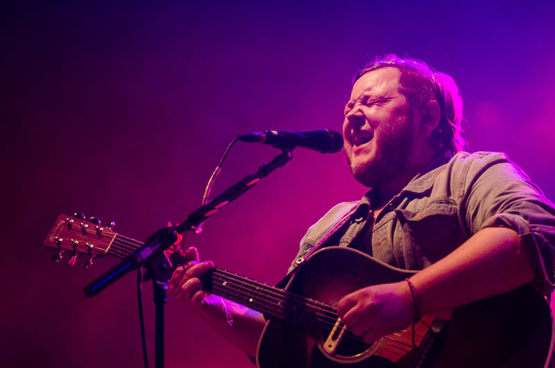 of-monsters-and-men–the-olympia-by-sean-smyth-21-3-13-19_8499235864_o