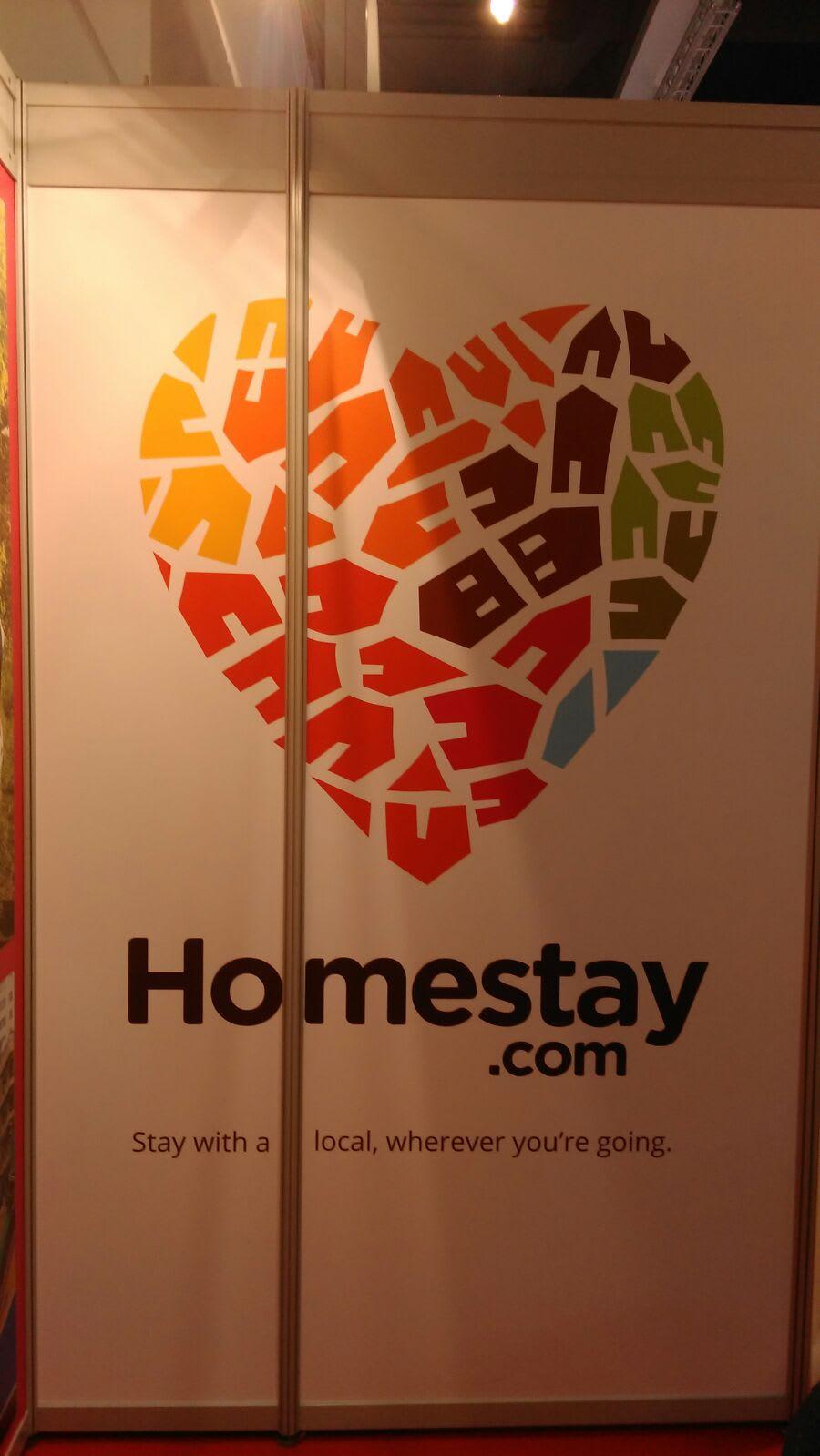 Homestay_ITB_Stall_Design_e03c8f32-3f91-4ca8-8e4c-43baff60b0d2