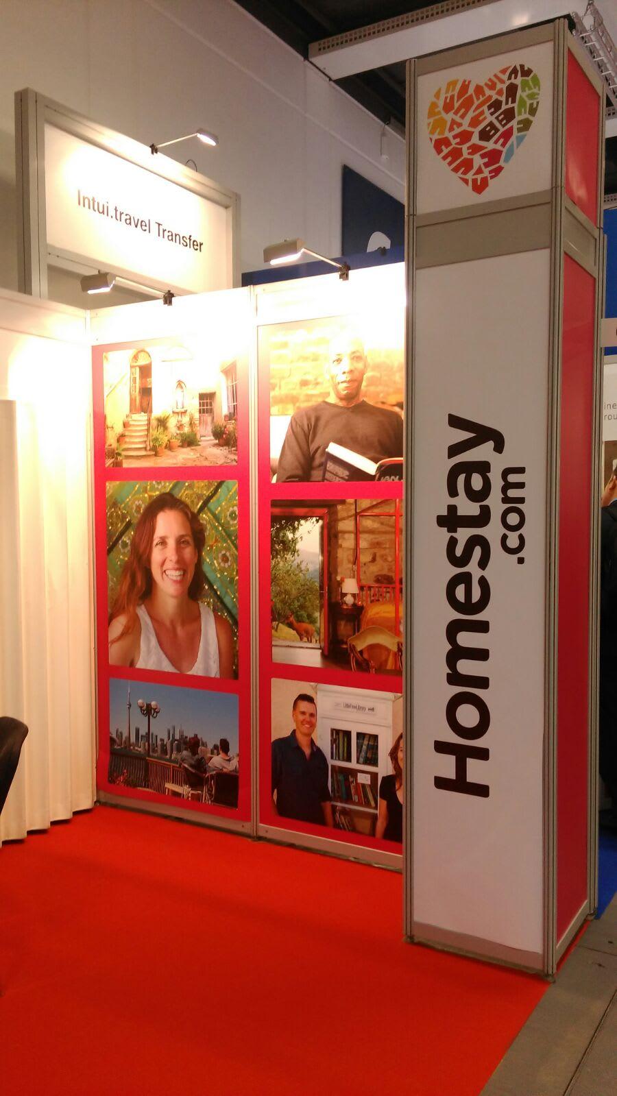 Homestay_ITB_Stall_Design_f47a2694-2add-4ad5-b2ff-a2d5f111bb5d