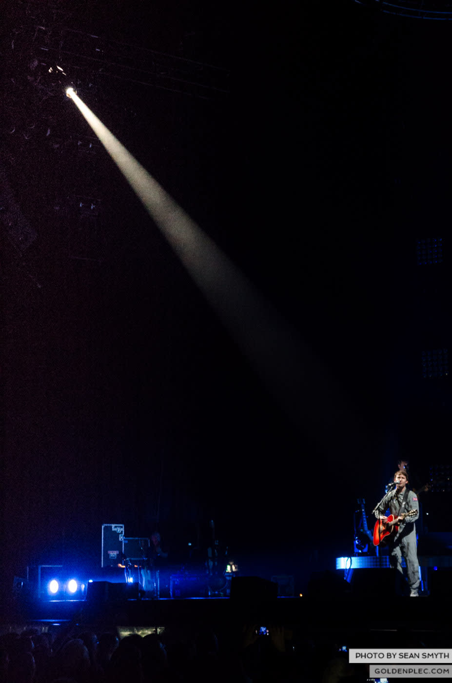 james-blunt-at-3arena-by-sean-smyth-20-11-14-20-of-29