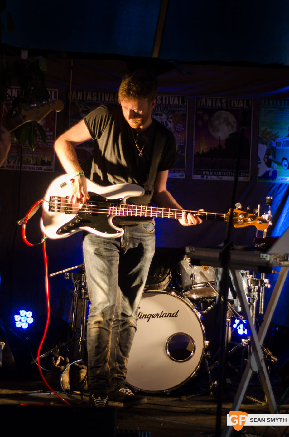 almost-ghosts-sunday-at-vantastival-by-sean-smyth-1-5-14-1-of-49
