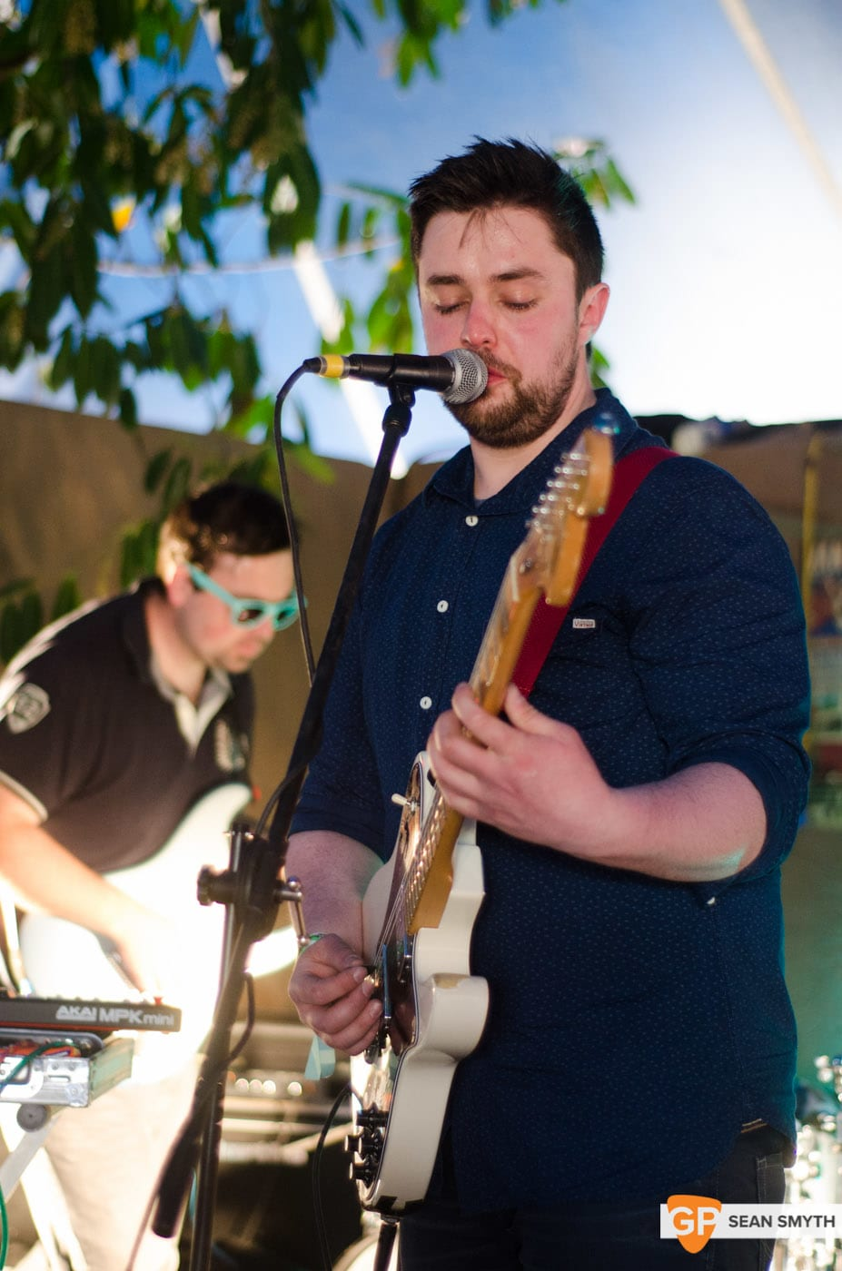 almost-ghosts-sunday-at-vantastival-by-sean-smyth-1-5-14-2-of-49