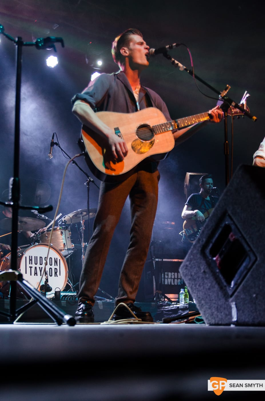 hudson-taylor-at-the-olympia-theatre-26-2-15-by-sean-smyth-14-of-26_16755588181_o
