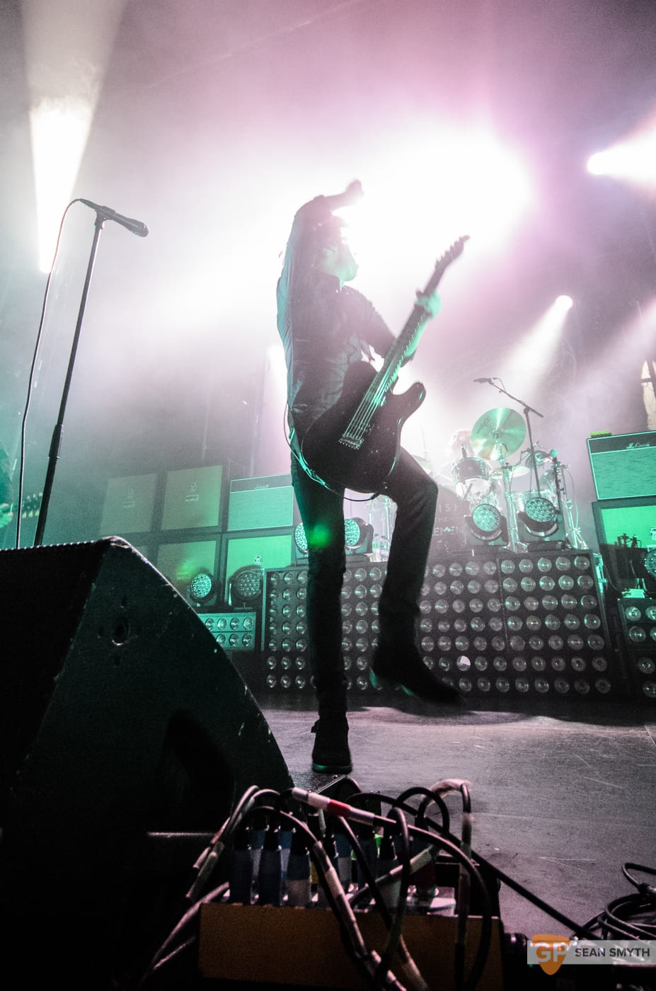 catfish-and-the-bottlemen-at-the-olympia-theatre-by-sean-smyth-20-11-16-26-of-27