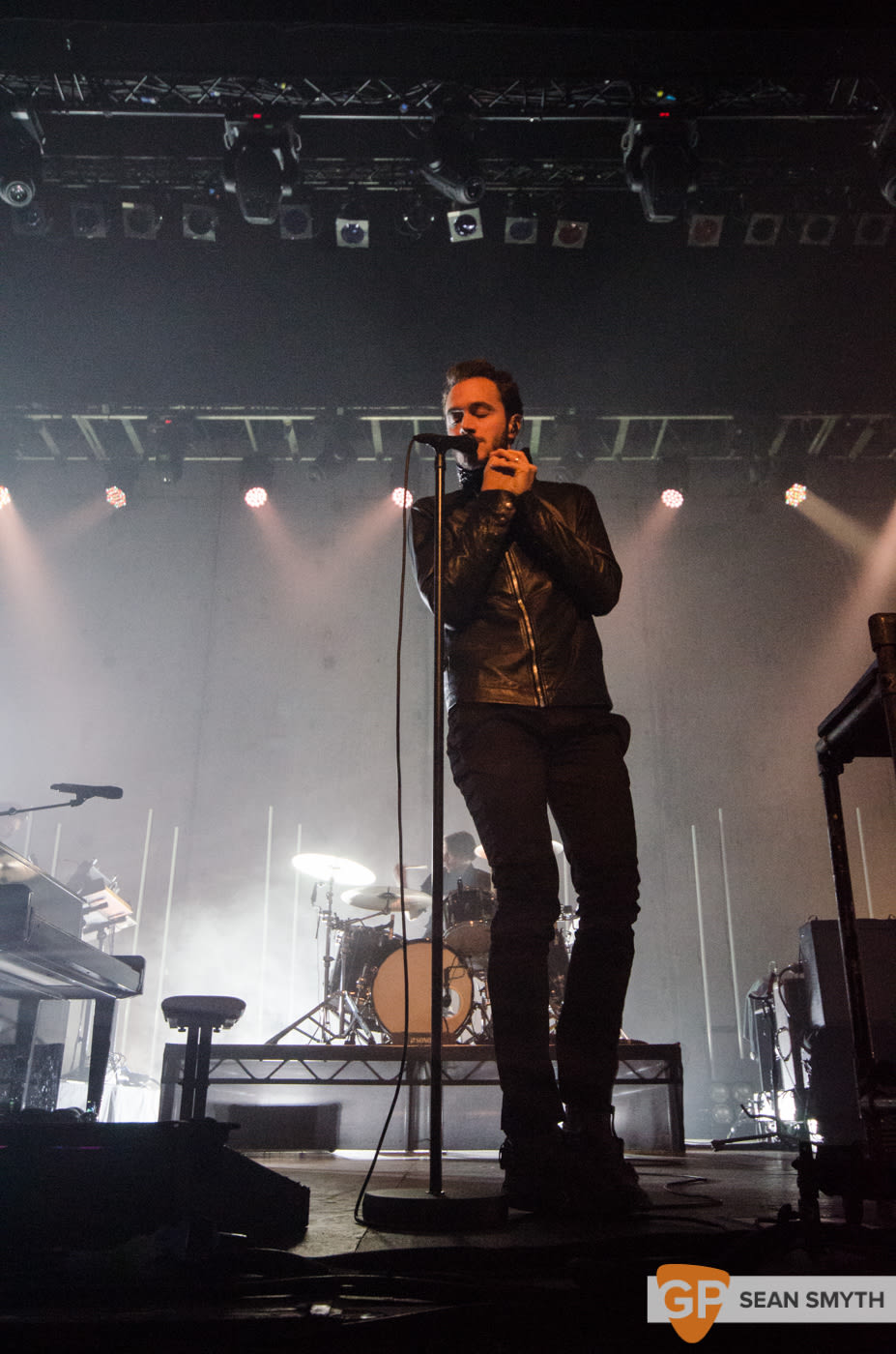 editors-at-the-olympia-theatre-by-sean-smyth-10-10-15-11-of-28_22100460601_o