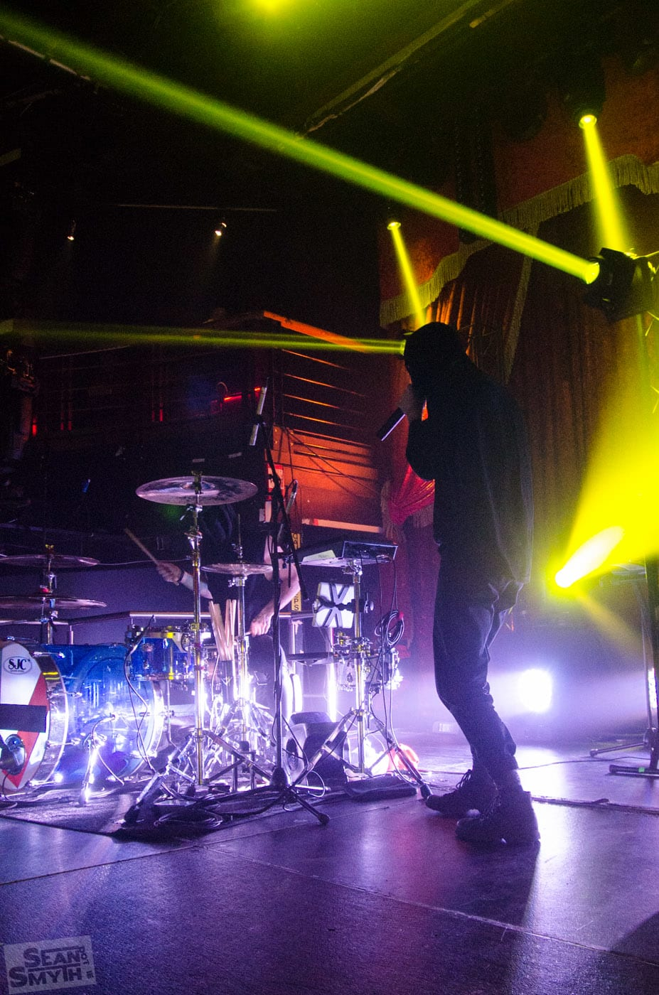 twenty-one-pilots-at-the-academy-by-sean-smyth-16-11-14-22-of-41_15621412118_o