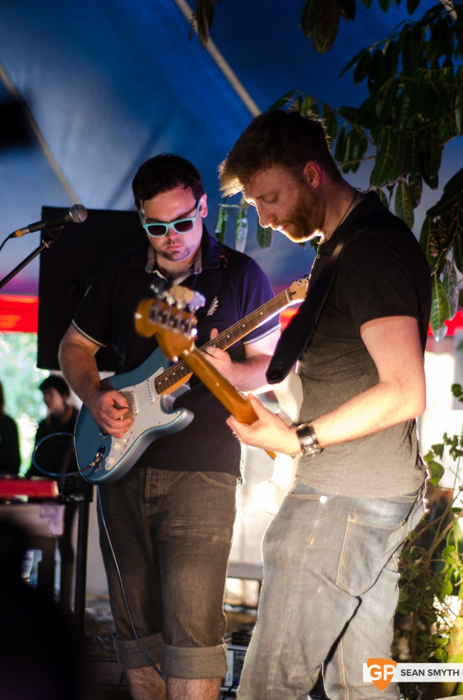 almost-ghosts-sunday-at-vantastival-by-sean-smyth-1-5-14-4-of-49
