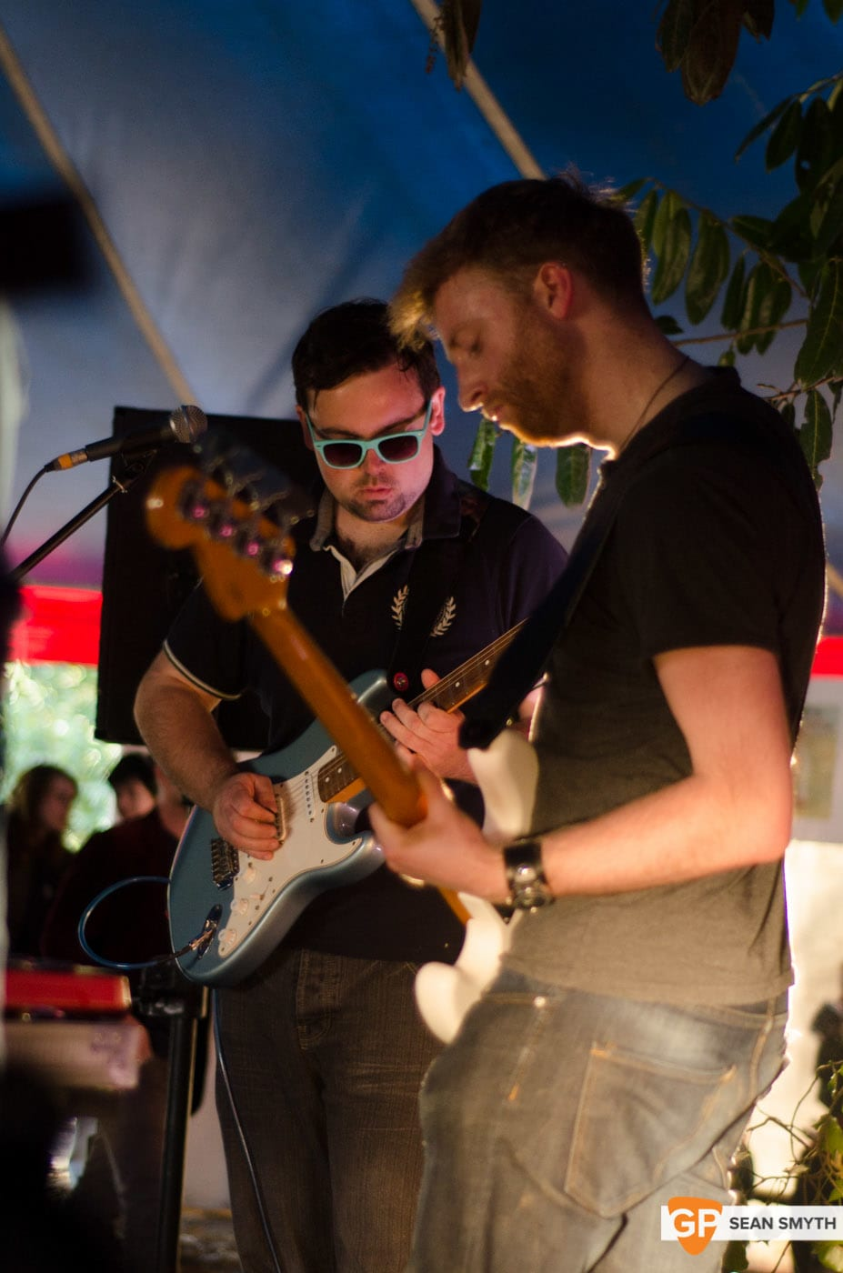 almost-ghosts-sunday-at-vantastival-by-sean-smyth-1-5-14-5-of-49