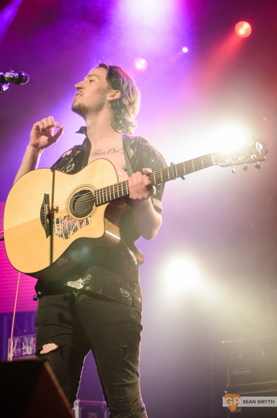 picture-this-at-the-olympia-theatre-by-sean-smyth-2-11-16-10-of-20