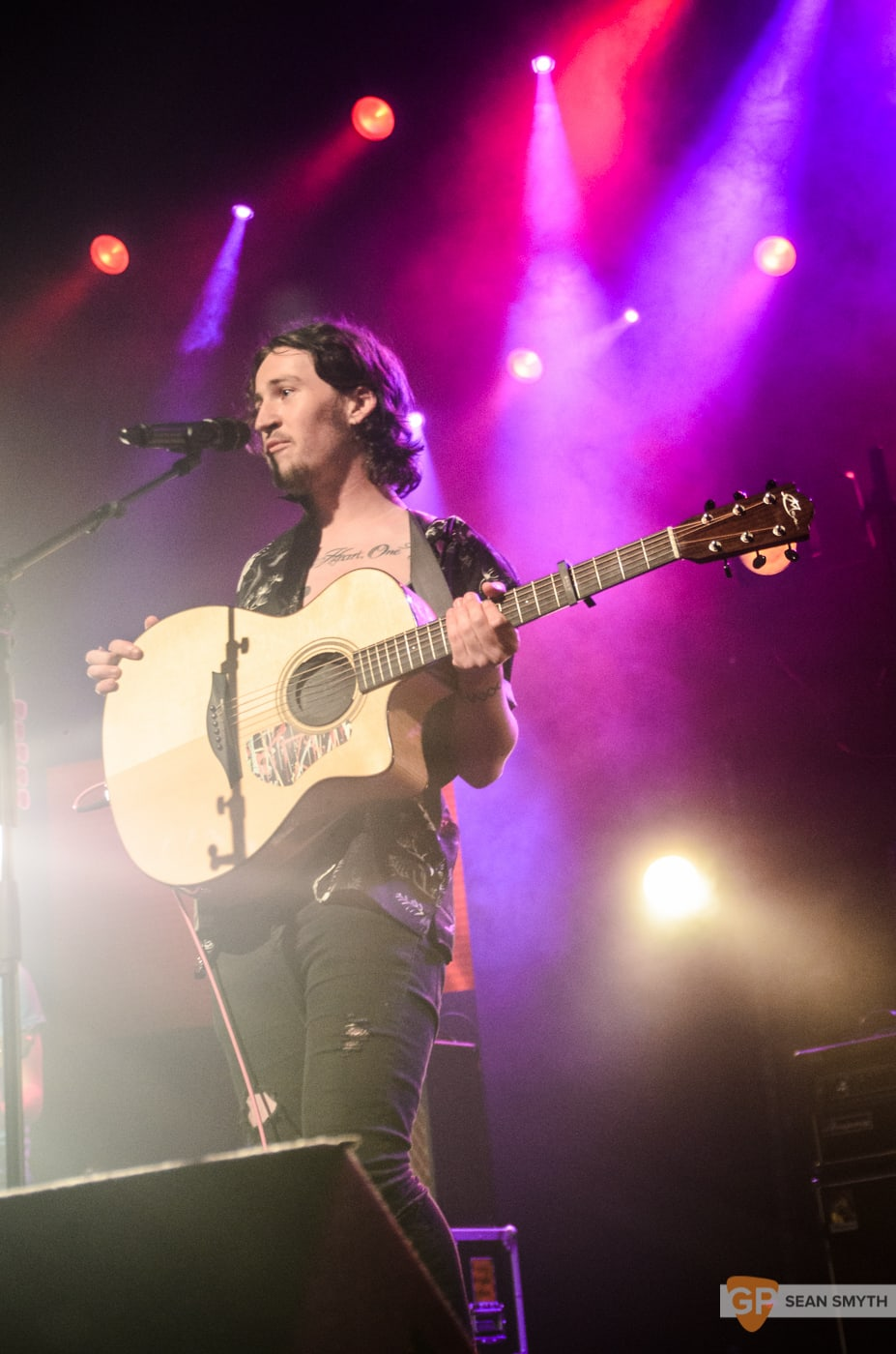picture-this-at-the-olympia-theatre-by-sean-smyth-2-11-16-9-of-20