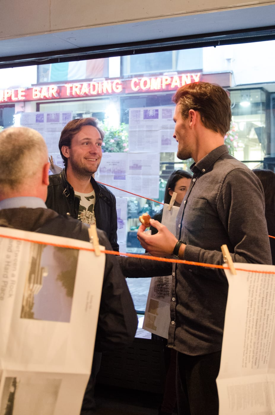 2ha-magazine-launch-at-the-library-project-by-sean-smyth-30-9-15-13-of-55