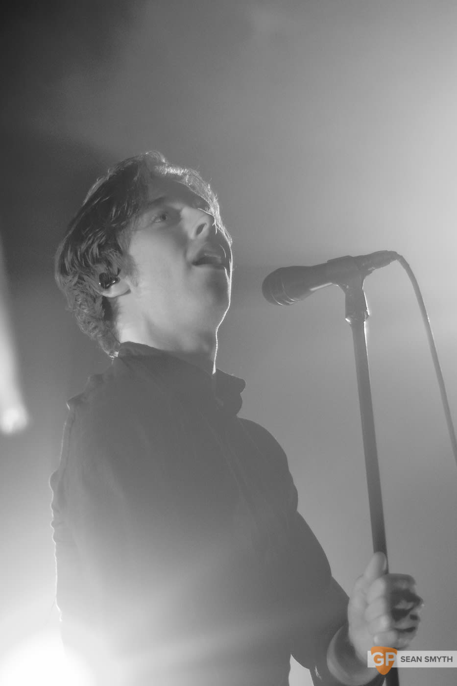 catfish-and-the-bottlemen-at-the-olympia-theatre-by-sean-smyth-20-11-16-7-of-27