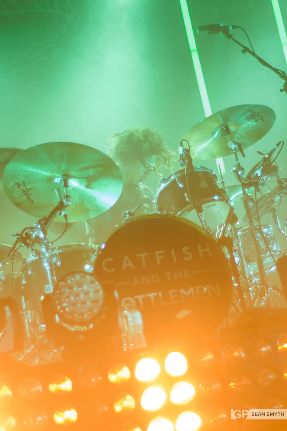 catfish-and-the-bottlemen-at-the-olympia-theatre-by-sean-smyth-20-11-16-14-of-27