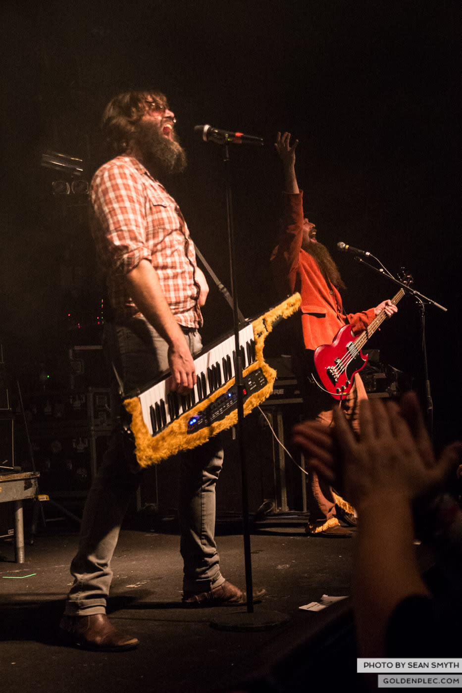 the-beards-at-button-factory-by-sean-smyth-10-12-14-15-of-49