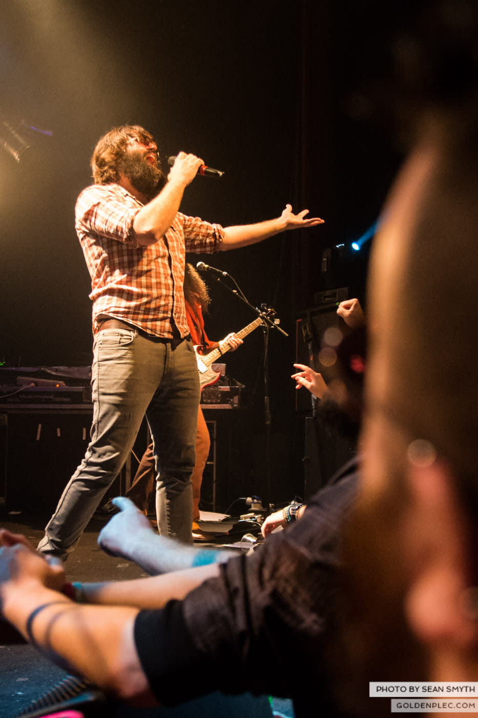 the-beards-at-button-factory-by-sean-smyth-10-12-14-35-of-49