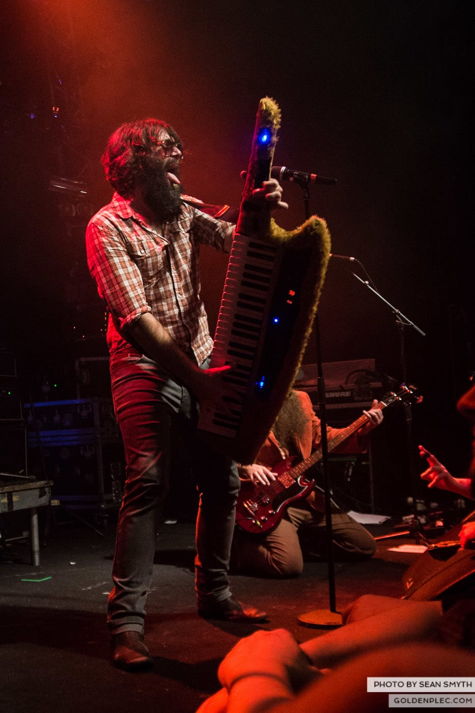 the-beards-at-button-factory-by-sean-smyth-10-12-14-41-of-49