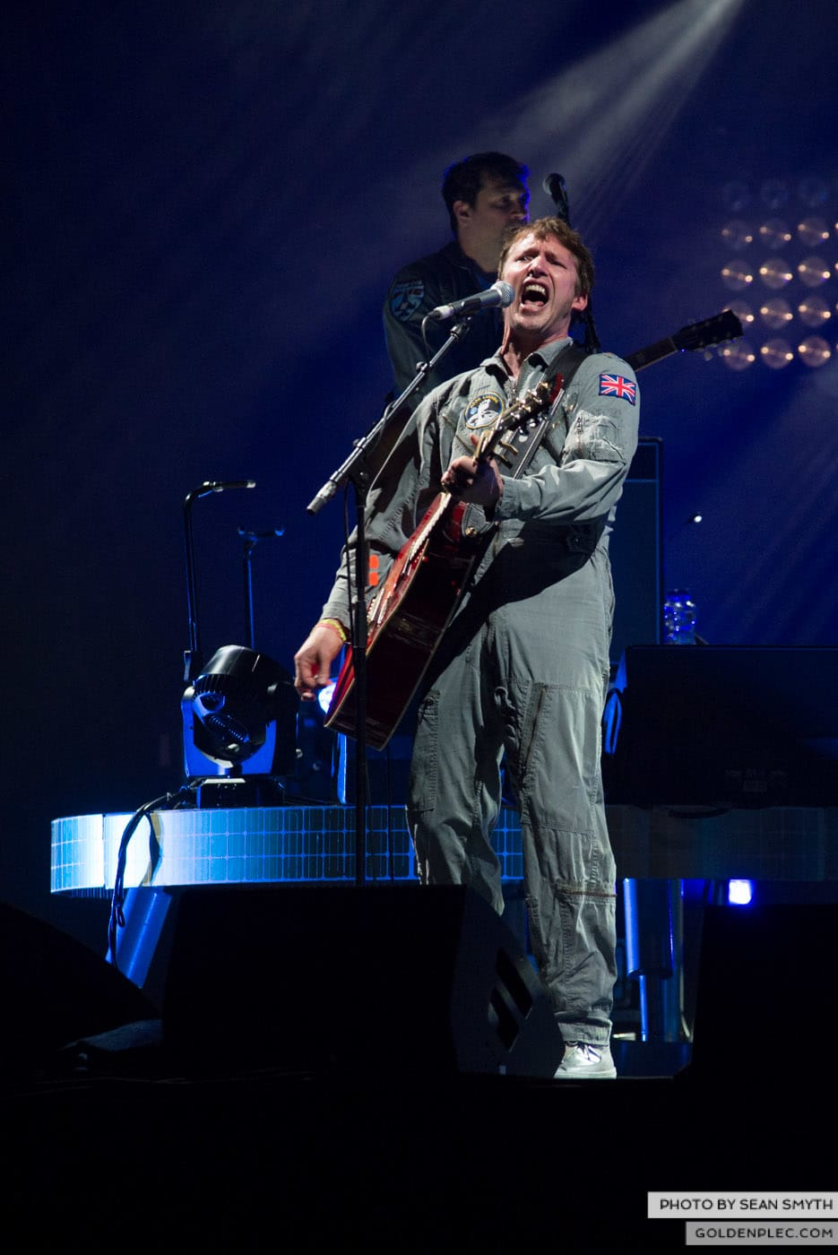 james-blunt-at-3arena-by-sean-smyth-20-11-14-25-of-29
