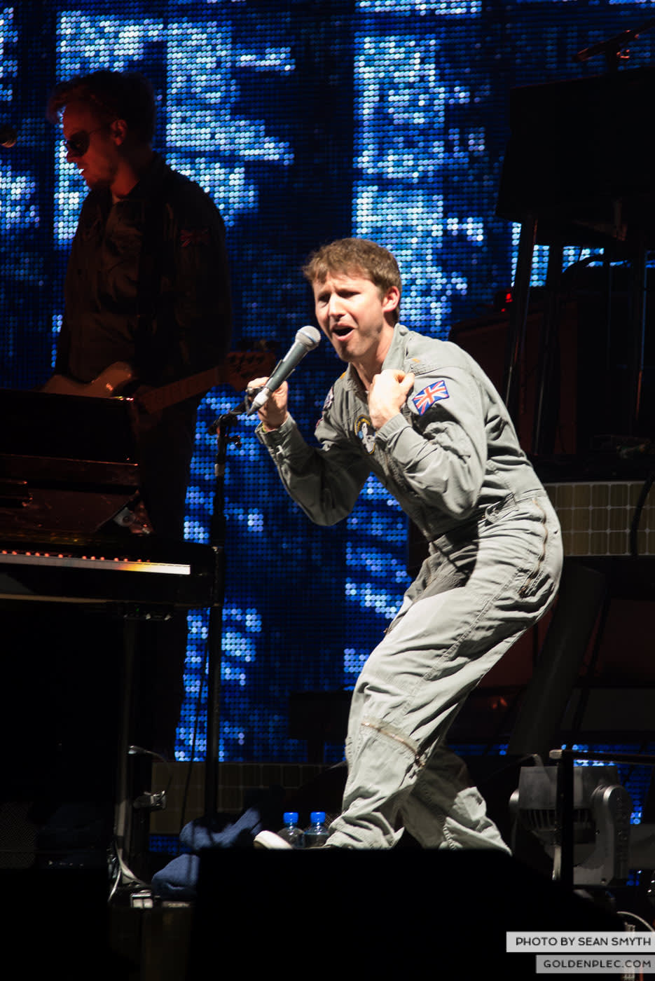 james-blunt-at-3arena-by-sean-smyth-20-11-14-12-of-29