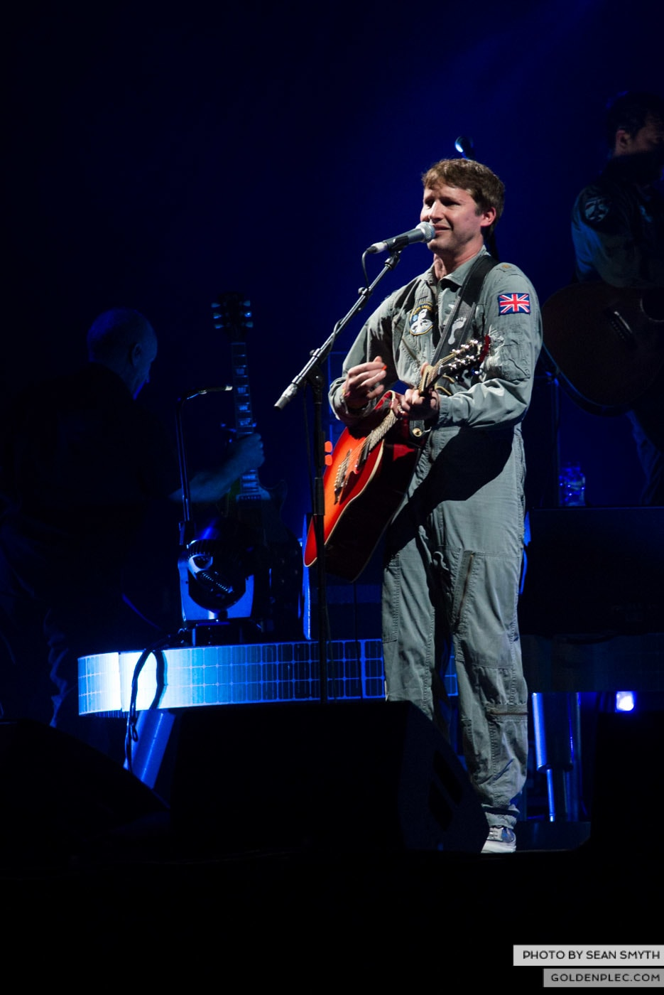 james-blunt-at-3arena-by-sean-smyth-20-11-14-24-of-29