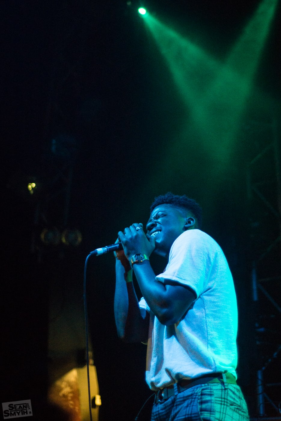 jafaris-at-the-button-factory-by-sean-smyth-28-9-16-5-of-8