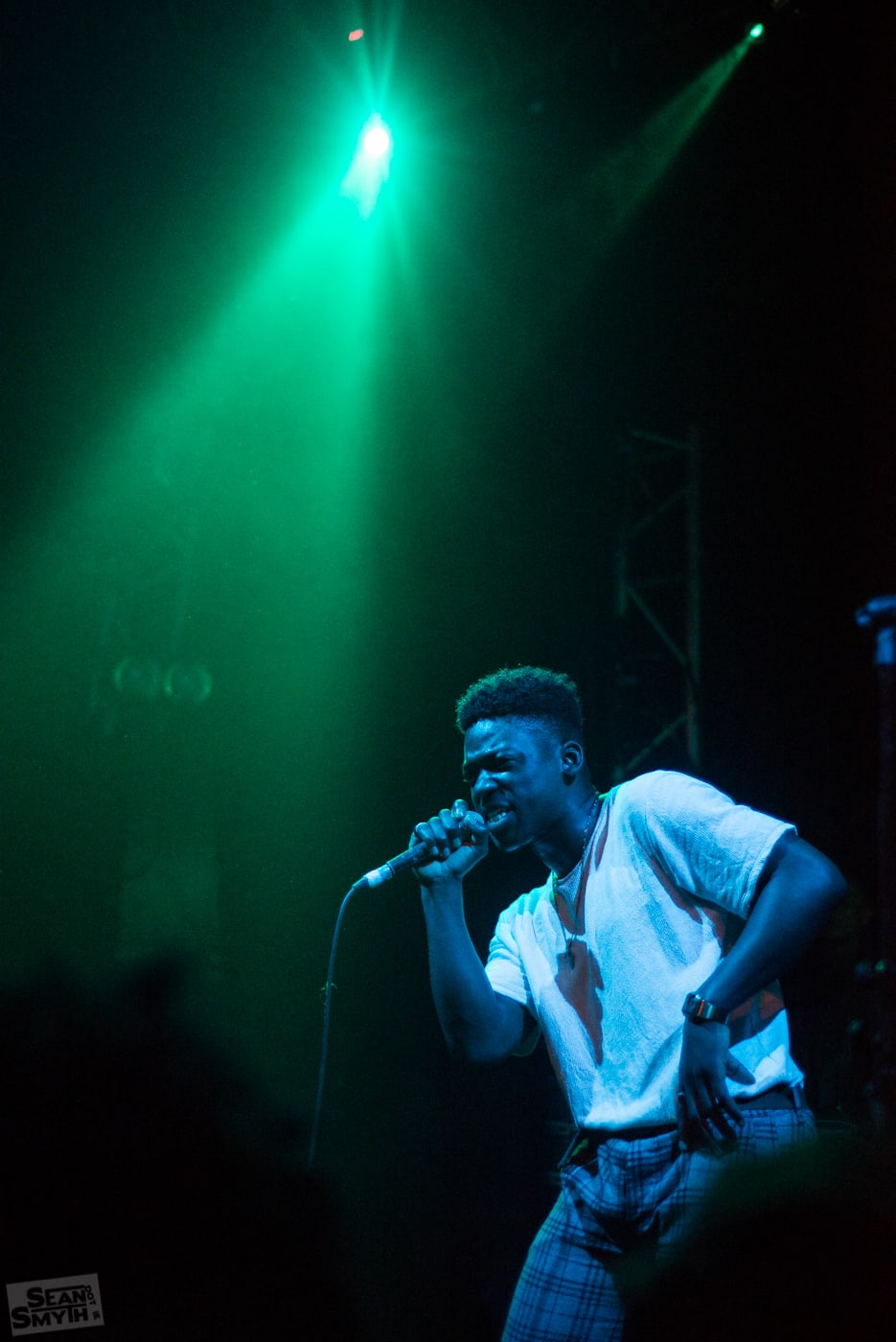 jafaris-at-the-button-factory-by-sean-smyth-28-9-16-4-of-8