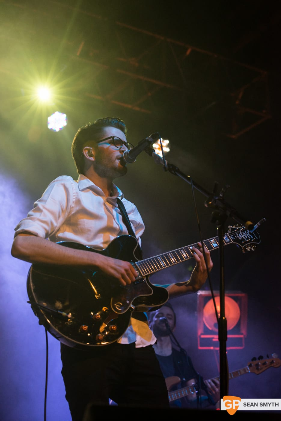 hudson-taylor-at-the-olympia-theatre-26-2-15-by-sean-smyth-21-of-26_16756757745_o