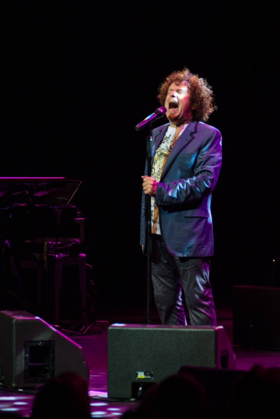 Leo Sayer at Bord Gais Energy Theatre by Sean Smyth (16-10-15) (63 of 129)