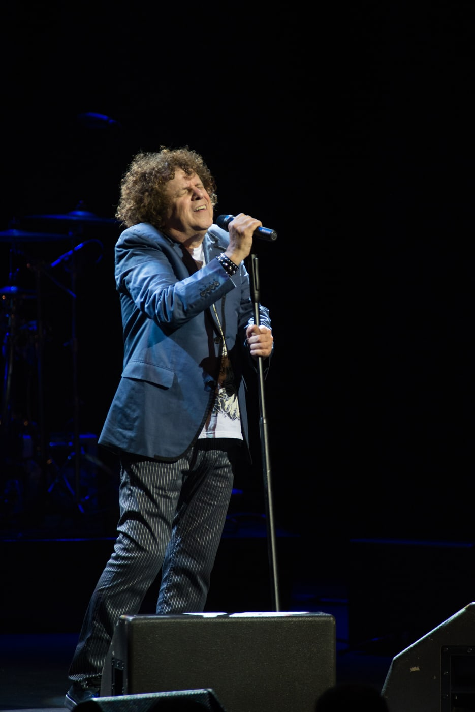 Leo Sayer at Bord Gais Energy Theatre by Sean Smyth (16-10-15) (54 of 129)