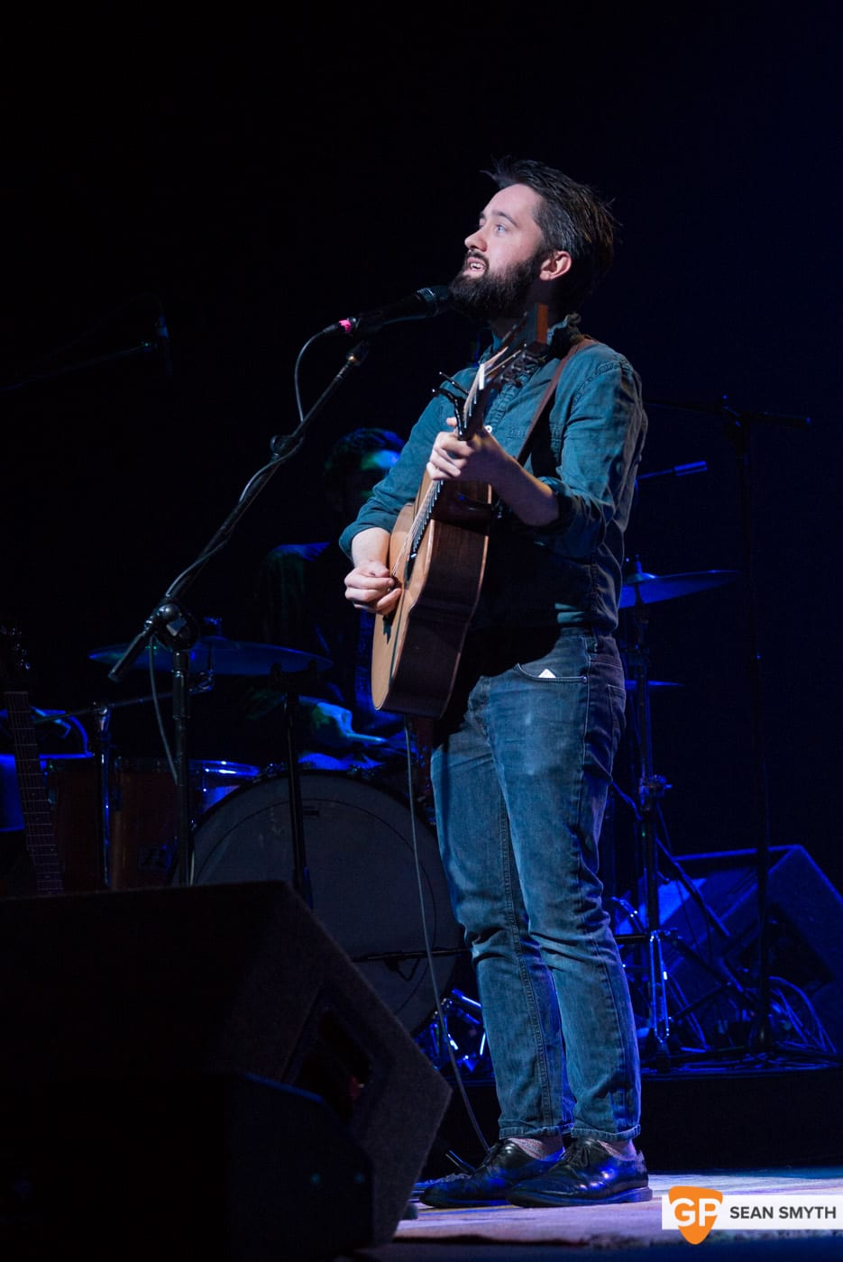 villagers-at-the-olympia-theatre-by-sean-smyth-20-5-14-5-of-17