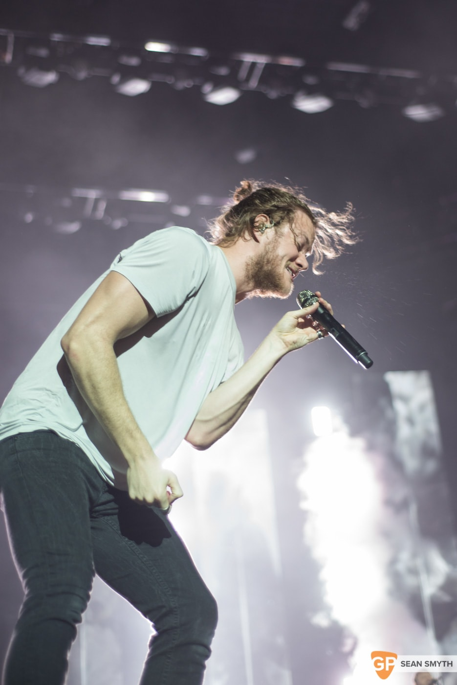 Imagine Dragons at 3Arena by Sean Smyth (18-11-15) (43 of 50)